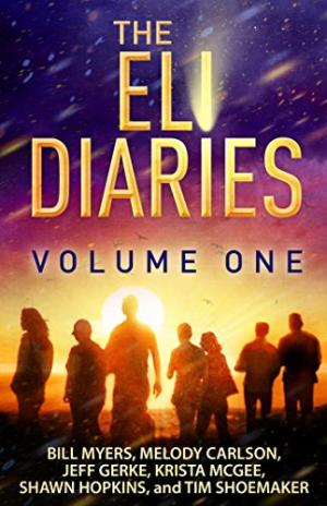 The Eli Diaries